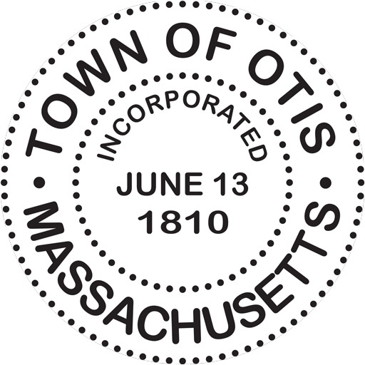 Town of Otis, MA